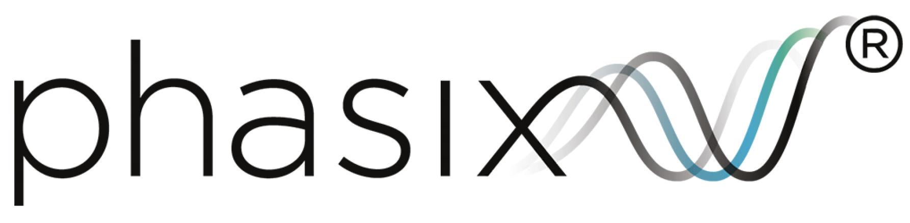 Loopings Innovation Systems Partner Phasix