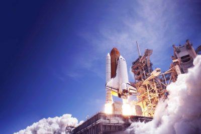 LOOPINGS Lippstadt Unternehmensberatung Raketenantrieb Innovation
