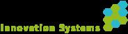 Loopings Innovations Logo