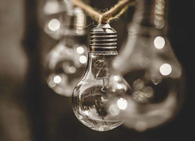 Woran scheitern Innovationen LOOPINGS Innovation Systems