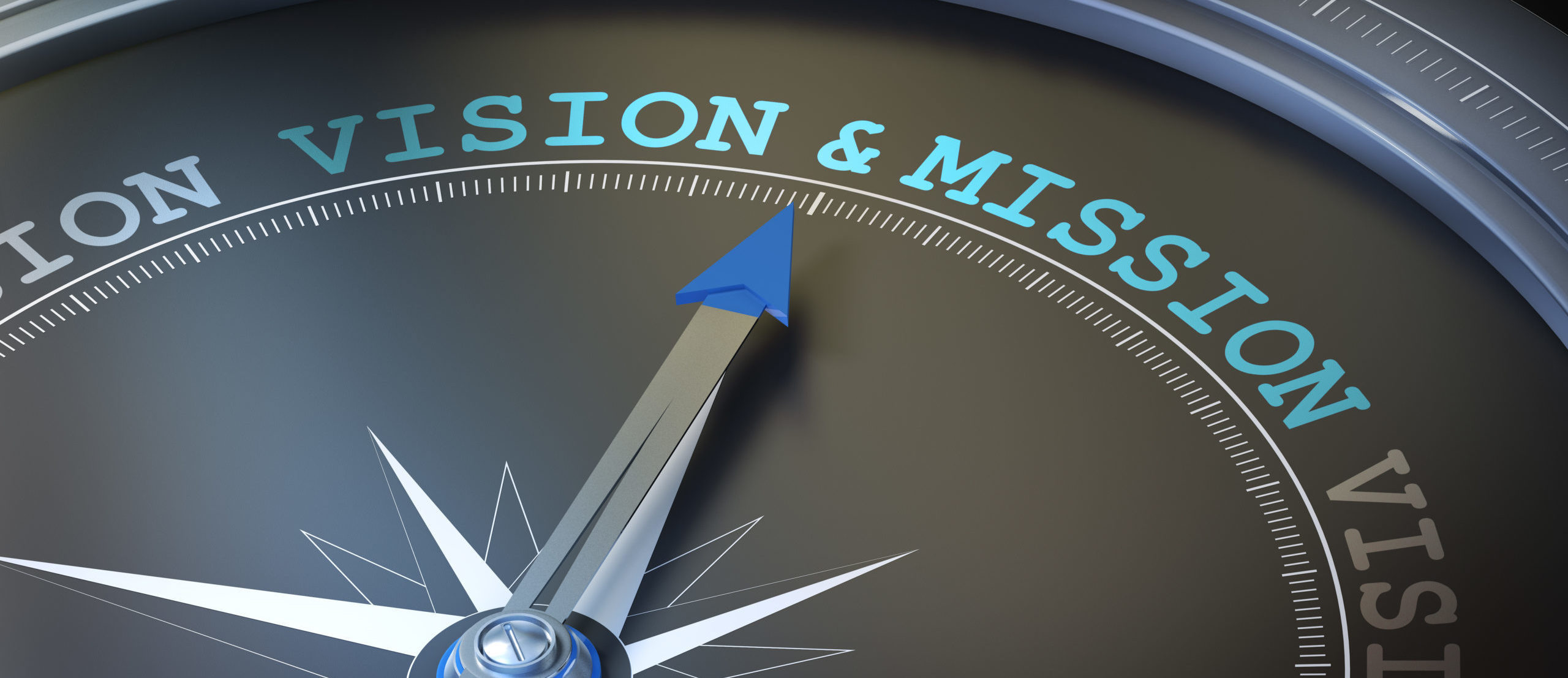 LOOPINGS Innovation Systems Vision Mission Werte
