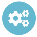 LOOPINGS Innovation Systems technologieorientierte Unternehmen