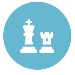 LOOPINGS Innovation Systems Integrierte Strategieentwicklung- & Umsetzung