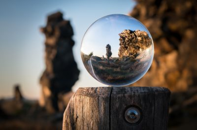 LOOPINGS Innovation Systems Verhaltensorientiertes Innovationsmanagement