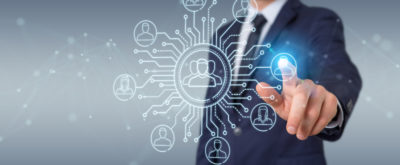 Kontakt LOOPINGS Innovation Systems