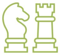 LOOPINGS Innovation Systems Innovations Beirat