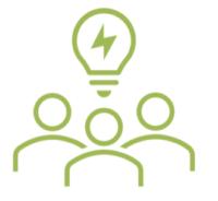 LOOPINGS Innovation Systems InnovationCell