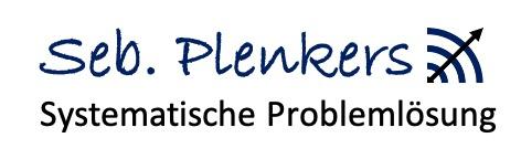 LOOPINGS Innovation Partner Sebastian Plenkers