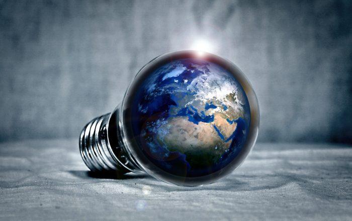 Organisationen transformieren sich nicht digital LOOPINGS Innovation System