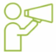 Vorgehensweise digitale Innovationsprojekte Markteinführung LOOPINGS Innovation Systems
