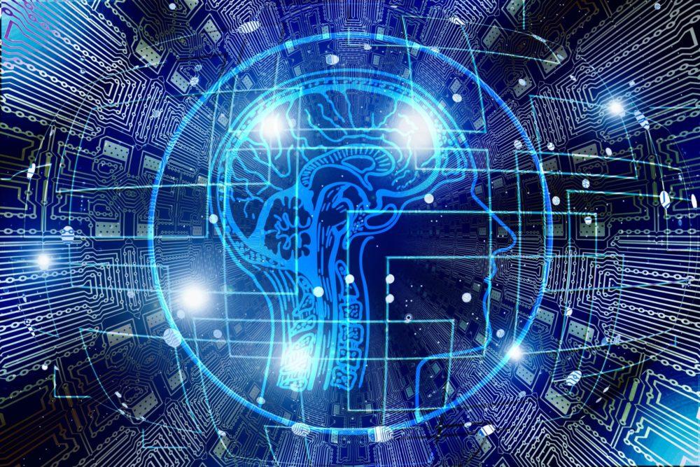 LOOPINGS Innovation Systems digitale Innovationsprojekte
